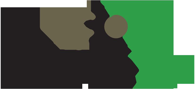 DudocXP