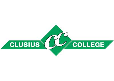 Clusius College Alkmaar vmbo