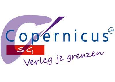 Copernicus SG (Atlas College)