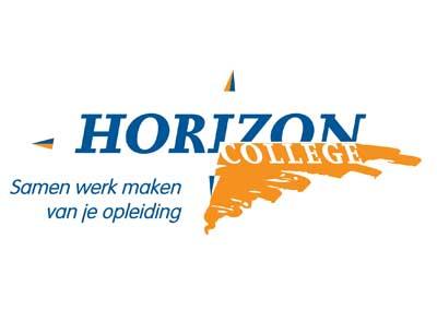Horizon College