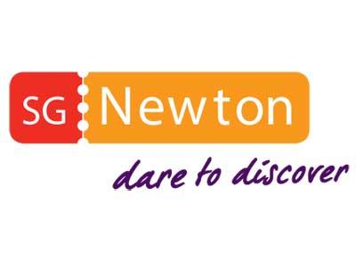 SG Newton (Atlas College)