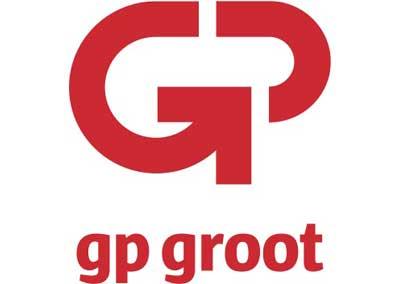 GP Groot Infra en Engineering BV