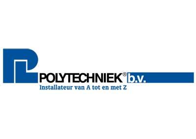Polytechniek BV