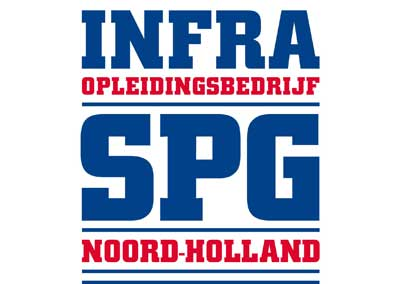SPG Noord Holland