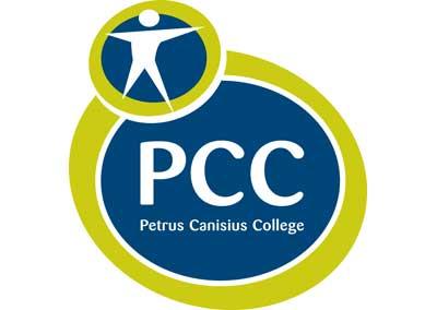 PCC Oosterhout