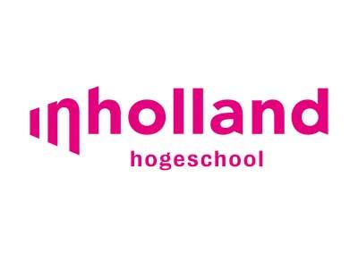 Hogeschool Inholland Alkmaar