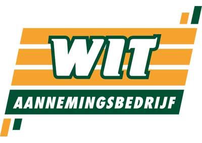 Wit Wognum BV