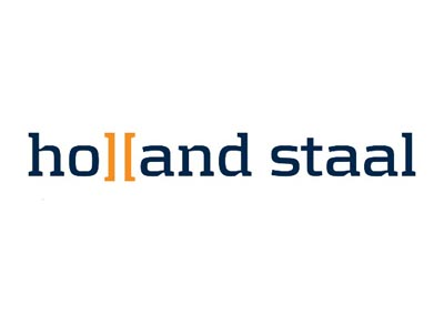 Holland Staalbouw